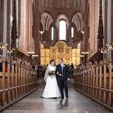 Wedding Photographer 29.jpg