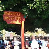 2009 MLK Parade - 101_2309.JPG