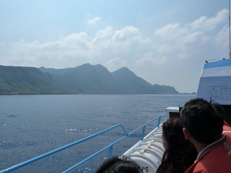 TAIWAN Ile de Lanyu - P1010213.JPG