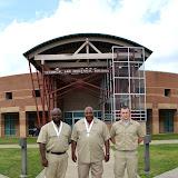 Skills USA 2013 - HVAC.JPG
