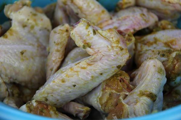 Feliciano Adobo Seasoning Recipe