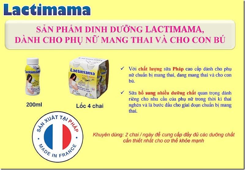 thong-tin-san-pham-lactimama-2