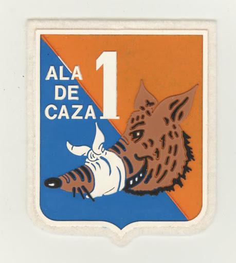 SpanishAF ALA 01.JPG