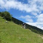 Tibet Trail jagdhof.bike (222).JPG
