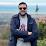mohammad reza jafari's profile photo