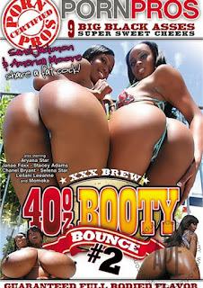 40oz Booty Bounce 2