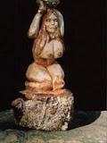 Celtic Goddess Rosmerta