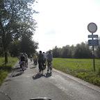 uil2012_fiets (203).JPG