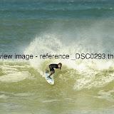 _DSC0293.thumb.jpg