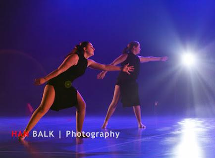Han Balk Voorster Dansdag 2016-4518-2.jpg
