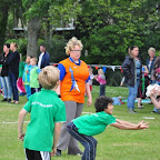 schoolkorfbal bij DVS69 juni 2013 030 (640x425).jpg