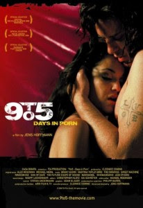 9-to-5–Days-in-Porn-2008