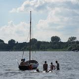 Zeeverkenners - Zomerkamp 2016 - Zeehelden - Nijkerk - IMG_0840.JPG