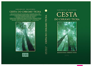 cesta_do_chramu-kopie