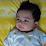 promil bunda's profile photo