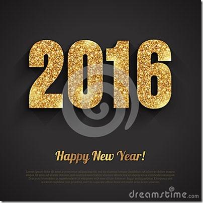 feliz año 2016 (28)