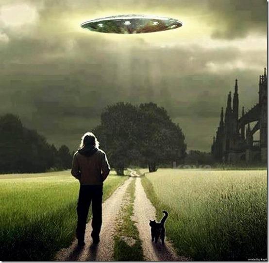 imagenes de extraterrestres (14)