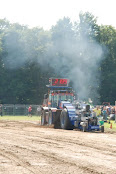 Zondag 22--07-2012 (Tractorpulling) (164).JPG