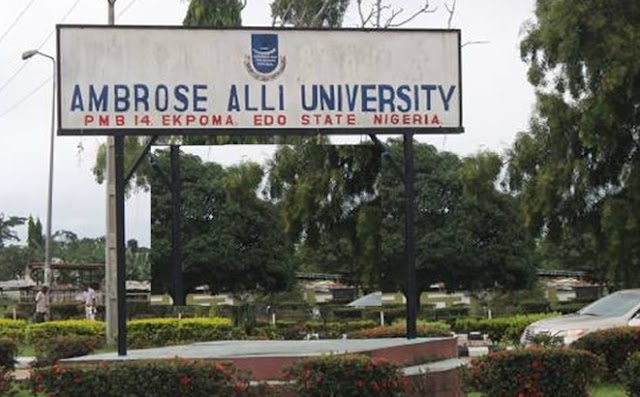 Edo varsity lecturers condemn colleagues as ASUU begins strike today