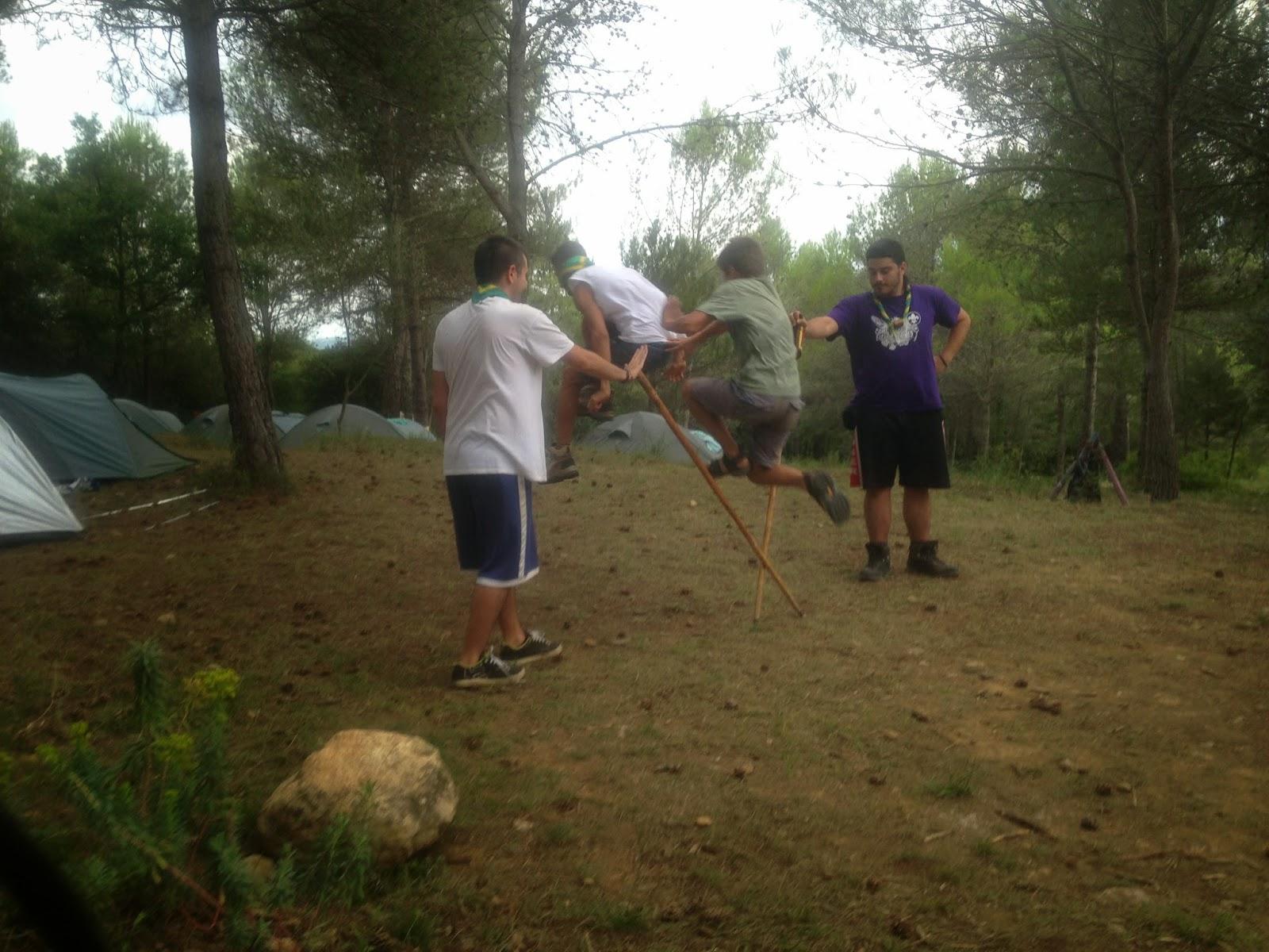 Campaments Estiu Cabanelles 2014 - IMG_9857.JPG