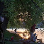 20140503_Fishing_Babyn_006.jpg