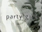 [Party-Girl-8x63]
