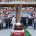 مباريات الدور السادس عشر من مسابقة كأس تونس