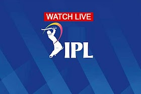 Today Live Link Added Watch IPL 2021 LIVE Streaming FREE on Mobile