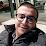 Mohamed Salim Mansouri's profile photo