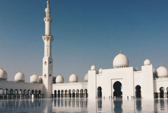 सूरा-अल-नसर | Surah 110