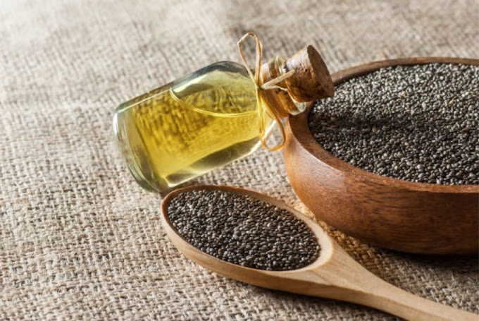 Kalonji oil in Islam and 28 disease and there treatment.
