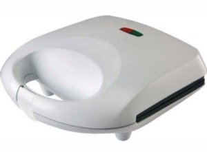 TS-240 Sandwich Maker White