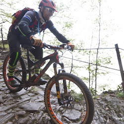 Freeridetour Kohlern 30.09.16-6935.jpg