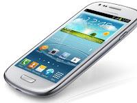 Cara Root Samsung Galaxy S3 Mini GT- 18190 Tanpa PC
