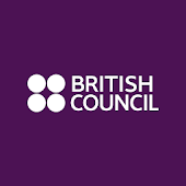 British Council English Test & Certificate