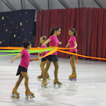 IMG_9228©Skatingclub90.JPG