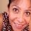 Lily Galicia's profile photo
