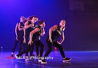 Han Balk Voorster Dansdag 2016-4977-2.jpg