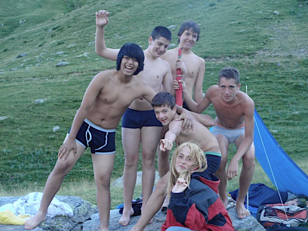 Campaments dEstiu 2010 a la Mola dAmunt - campamentsestiu145.jpg