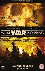 What War May Bring - Tình yêu nơi chiến trận