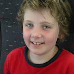 Kamp Genk 08 Meisjes - deel 2 - Genk_323.JPG