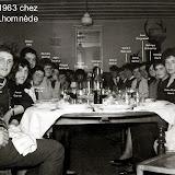 1963_repas.jpg
