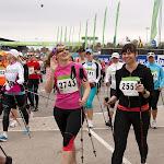 2013.05.12 SEB 31. Tartu Jooksumaraton - AS20130512KTM_160S.jpg