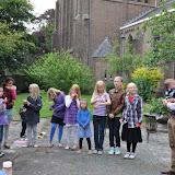 Vuurfeest Kinderkerkclub Hillegom - DSC_0332.jpg
