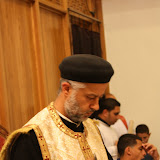 Good Friday 2012 - IMG_5577.JPG