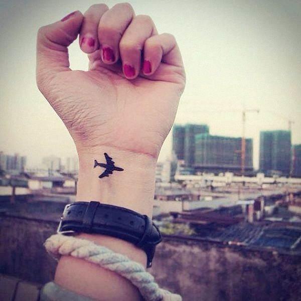 um_avio_da_tatuagem_para_o_viajante
