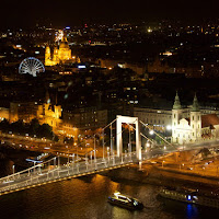 budapost_night - 2