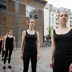 Entrez Dans la Danse - 2013 - Agatha - Danse en Seine-14.jpg