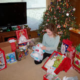 Christmas 2013 - 115_9372.JPG