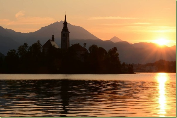 Lake-Bled-Sunrise-21-1024x683